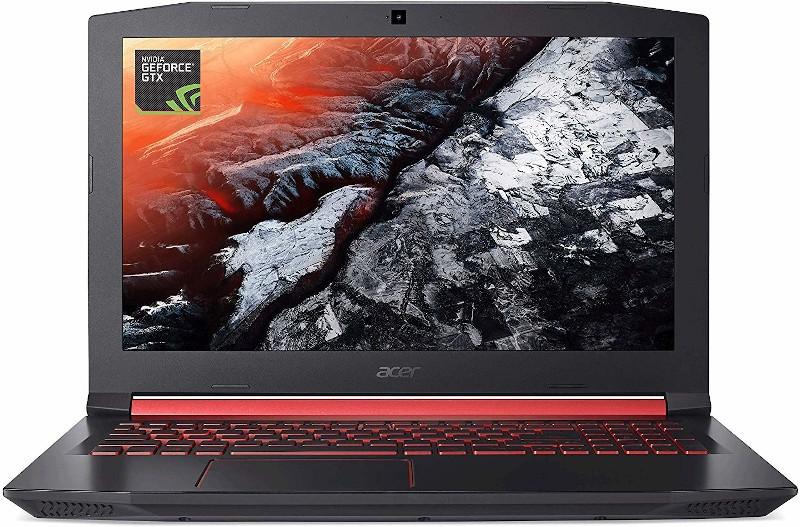 Acer Nitro 5 - Gaming Laptop